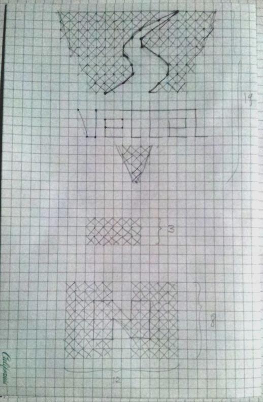 logo patterns